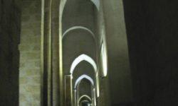 gotici