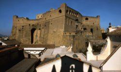 Assalto al Castello (2)