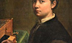 Autoritratto_alla_spinetta,_Sofonisba_Anguissola_001
