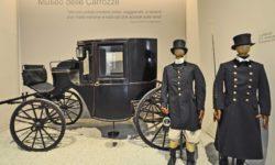 museo-delle-carrozze-oggi-1