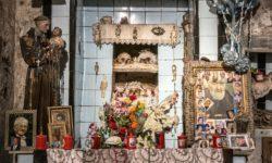 Purgatorio ad Arco 31 ©luigispina fot tag
