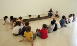 foto-didattica-Museo-Madre-11