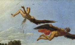 27 maggio Carlo-Saraceni-Icaro-banner-744x301