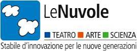 Logo Le Nuvole