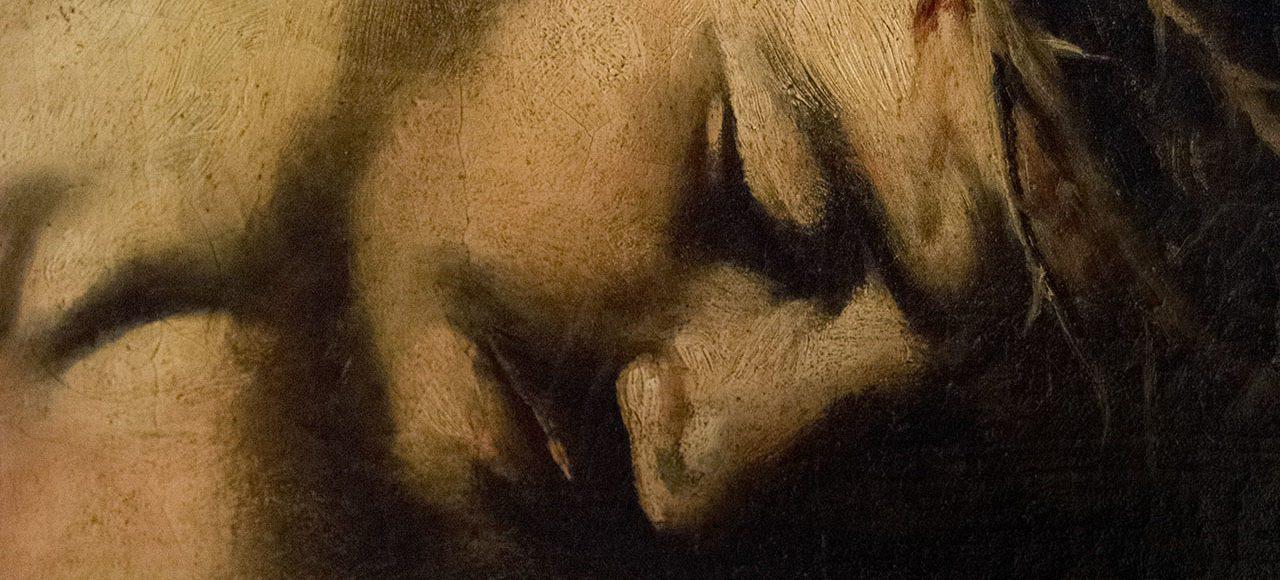 Caravaggio Napoli – Visite guidate gratuite a cura dei Servizi educativi del Museo e Real Bosco di Capodimonte