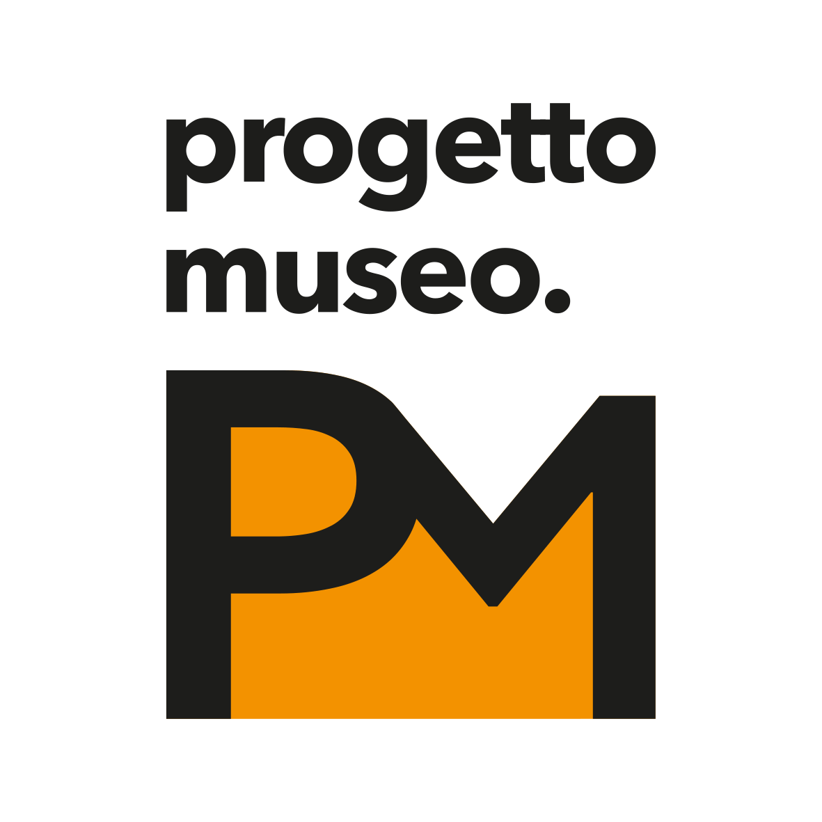 Progetto Museo
