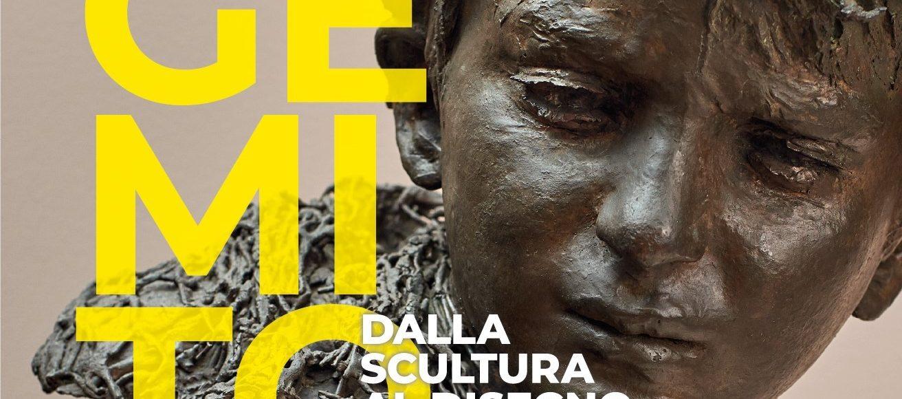 Gemito. Dalla scultura al disegno | Museo e Real Bosco di Capodimonte – 10 settembre – 15 novembre 2020